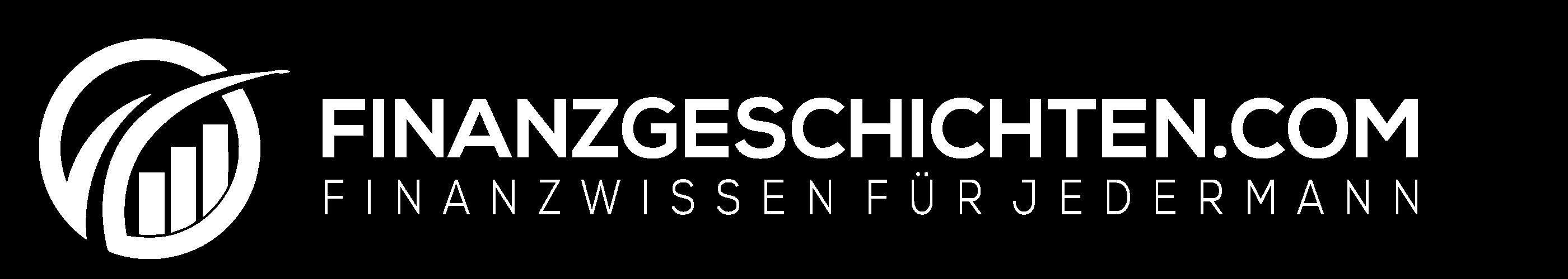 Finanzgeschichten.com